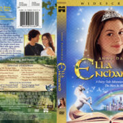 Ella Enchanted (2004) WS R1