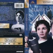 Elmer Gantry (1960) WS R1
