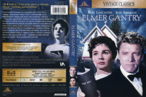Elmer_Gantry_(1960)_R1-[front]-[www.GetDVDCovers.com]