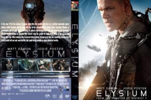Elysium Final