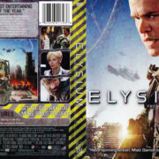 Elysium (2013) R1
