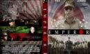 Emperor (2012) R1 Custom