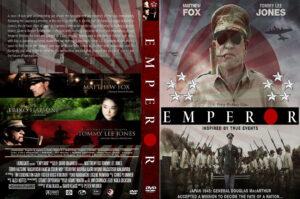 Emperor Final 2