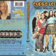 Empire Records (1995) WS R1
