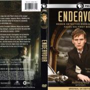 Endeavour (2012) R1