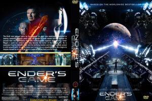 Enders Game Final