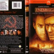 Enemy At The Gates (2001) WS R1
