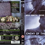 Enemy Of The State (1998) R2