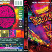 Enter The Void (2009) R1