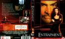 Entrapment (1999) R2
