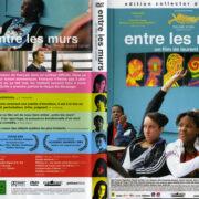 Entre Les Murs (2008) FRENCH R2