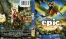 Epic (2013) R1