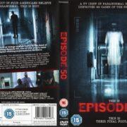 Episode 50 (2011) R2