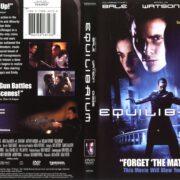 Equilibrium (2002) WS R1