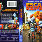 Escape From Planet Earth (2013) WS R1