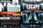 Escape Plan (2013) R1