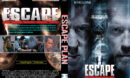 Escape Plan (2013) R1 Custom