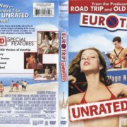 Eurotrip (2004) WS UNRATED R1