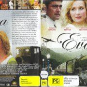 Eva (2010) R4