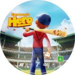 Everyone's Hero (2006) R4