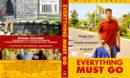 Everything Must Go (2011) WS R1