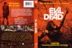Evil Dead (2013) WS R1