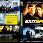 Exit Speed (2008) R1