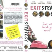 Exit Strategy (2012) R1