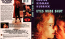 Eyes Wide Shut (1999) WS R1