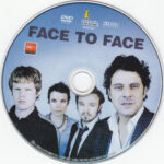 Face To Face (2011) R4