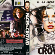 Faces In The Crowd (2011) WS R1