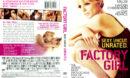 Factory Girl (2006) UR R1