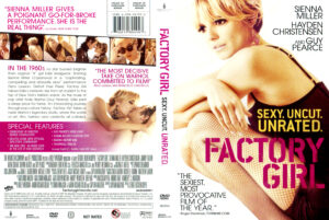 Factory_Girl_UNRATED_R1_(2006)-[front]-[www.GetDVDCovers.com]