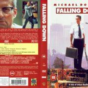 Falling Down (1993) R2
