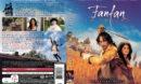 Fanfan La Tulipe (2003) FRENCH R2