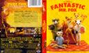 Fantastic Mr. Fox (2009) WS R1