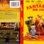 Fantastic Mr. Fox (2009) WS R1
