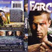 Far Cry (2008) UR WS R1
