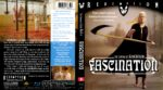 Fascination (1979) Blu-Ray Cover