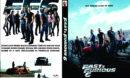 Fast & Furious 6 (2013) WS R1 Custom