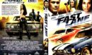 Fast Lane (2010) WS R1