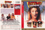 Fast Times At Ridgemont High (1982) CE R1