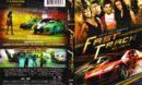 Fast Track: No Limits (2009) WS R1