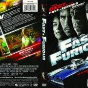 Fast & Furious (2009) WS R1