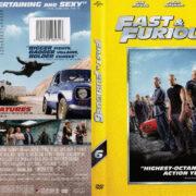 Fast & Furious 6 (2013) R1