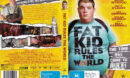 Fat Kid Rules the World (2012) R4