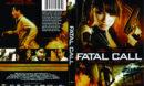 Fatal Call (2012) R1