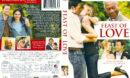 Feast Of Love (2007) R1