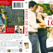 Feast Of Love (2007) R1