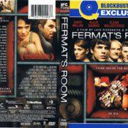 Fermat's Room (2007) R1